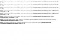 texturmatsch.de