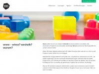 inmedias.de