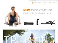 sq-lab.com Webseite Vorschau