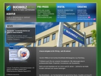 buchholz-media.de