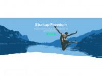 aciddrop.com
