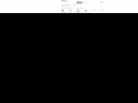 royalkomm.de Thumbnail