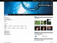 wetterling.org
