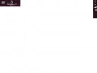 callebaut.com