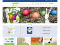 auro-online.de