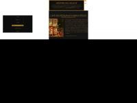 hoppegarten-berlin.de