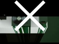 project-audio.com