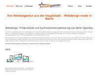 Dreampainter.de