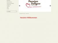 pension-dallgow.de