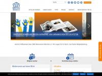 mieterverein-muenchen.de