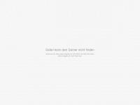 storegate.net