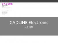 Cadline-electronic.de