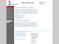 leiterplatten-markt.info