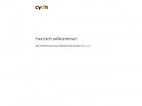 prueftechnik.ch
