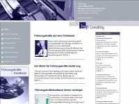 hsp-consulting.de
