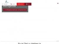 wernigerode-tourismus.de