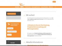 fluechtlingsrat-brandenburg.de