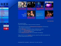 musiktheater-rex.de