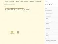 botanischer-garten-karlsruhe.de