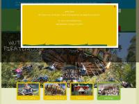 kurpfalz-park.de