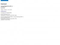 Torweg.net