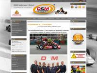 dm-motorsport.de