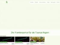 taunus4family.de