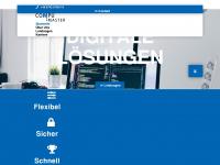 compumaster.de