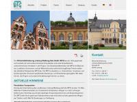 wfg-limburg-weilburg-diez.de