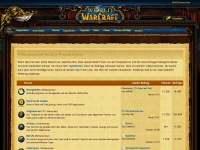 wow-forum.com