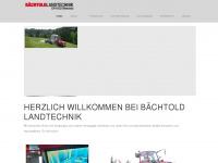 baechtold-landtechnik.ch