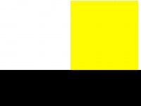 Baeckerei-alber.de