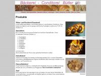 baeckerei-buetler.ch