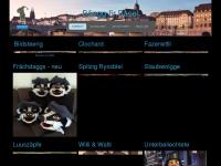 baengg-fir-basel.ch