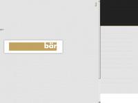 baer-gipser.ch