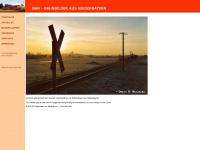 Bahnbilder-niederbayern.de
