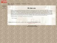 Bahnhistory.de