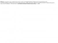 bakan.ch