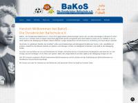 Bakos.de