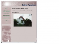 Baldur-windisch.de