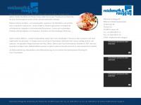 Balkonparty.ch