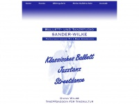 ballett-sander-wilke.de