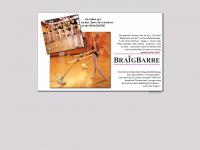 Ballettsaal-einrichtung.de