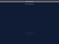 ballfotografen.de