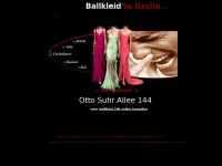 ballkleid-berlin.de