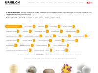balloflife.ch