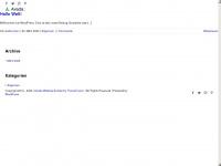 Ballon-ag.de