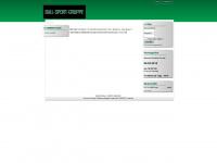 Ballsportgruppe.de