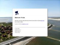 Baltrum-tv.de