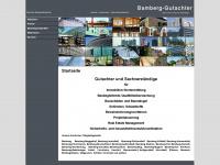 bamberg-gutachter.de